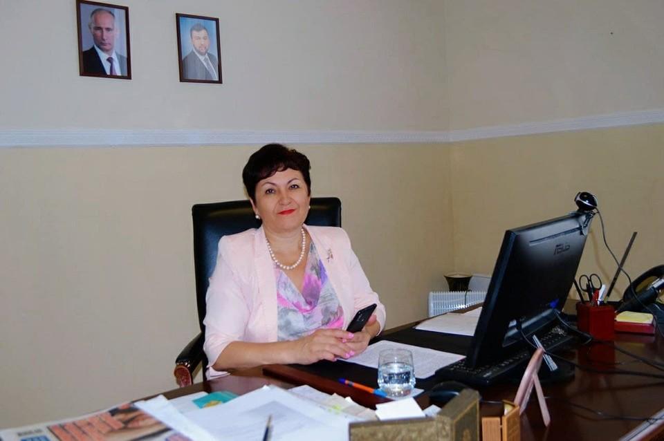 Ольга Николаевна откровенно рассказала, как сама справилась с двухсторонней ковидной пневмонией, и чем собирается помогать заболевшим