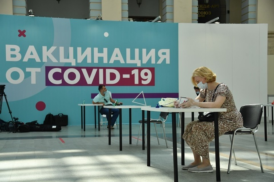 Вводить новые ограничения из-за коронавируса в Хабаровском крае не будут