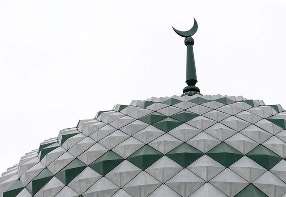 Групповые молитвы по случаю праздника будут прочитаны в мечетях.
