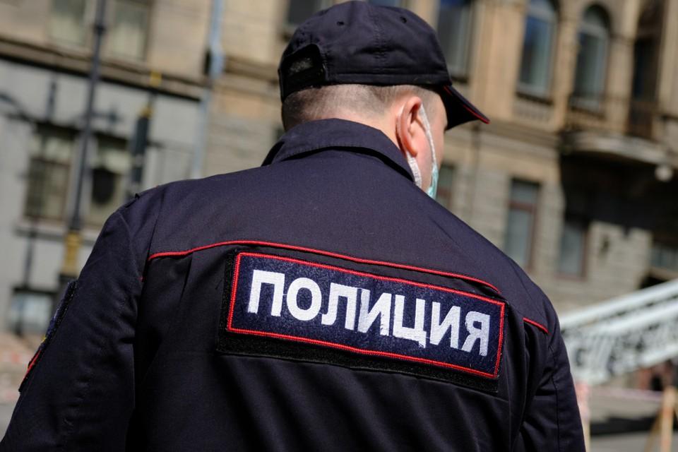 Экс-полицейский из Иркутска помог черным риелторам продать пустующую квартиру