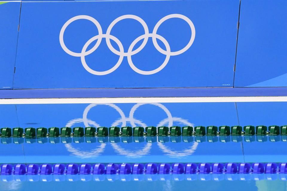 Олимпиада в Токио начнется 23 июля