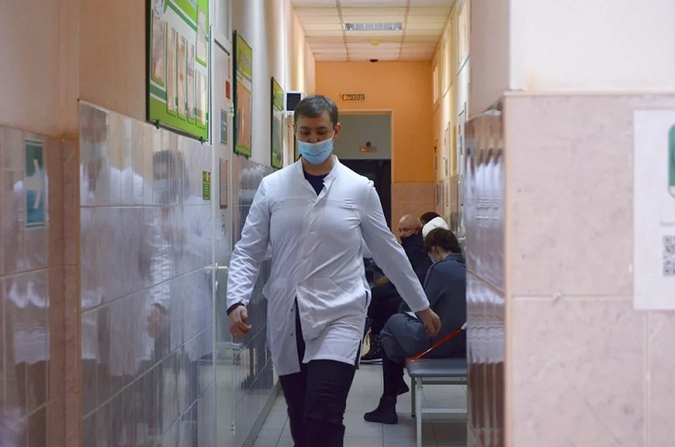По данным оперштаба, 19 жителей Томской области выздоровело от COVID-19 за минувшие сутки. Общее число томичей, победивших «корону», выросло до 33 024 человек.