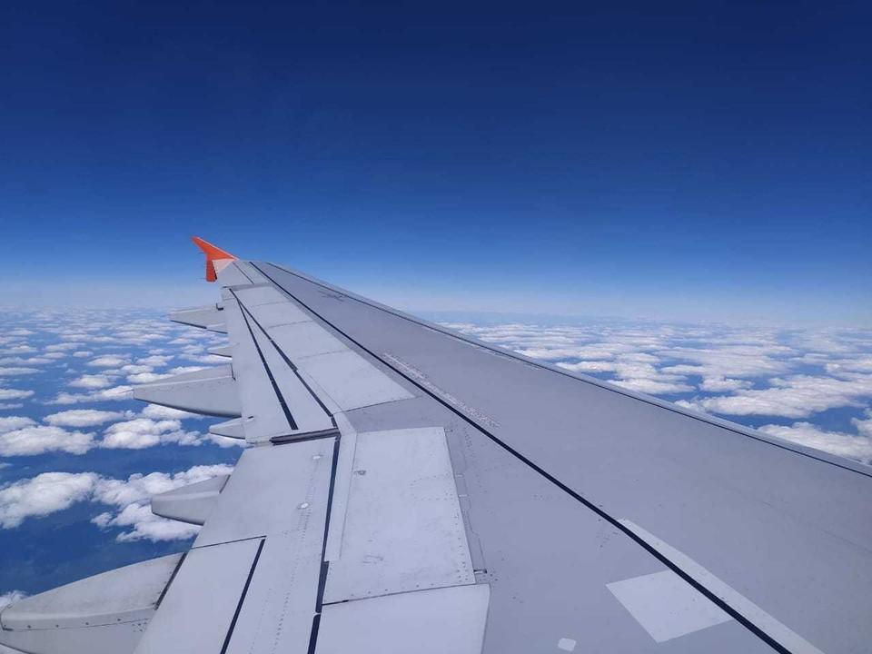 Жители Хабаровска и Южно-Сахалинска возмущены ценами на авиабилеты между столицами двух регионов.
