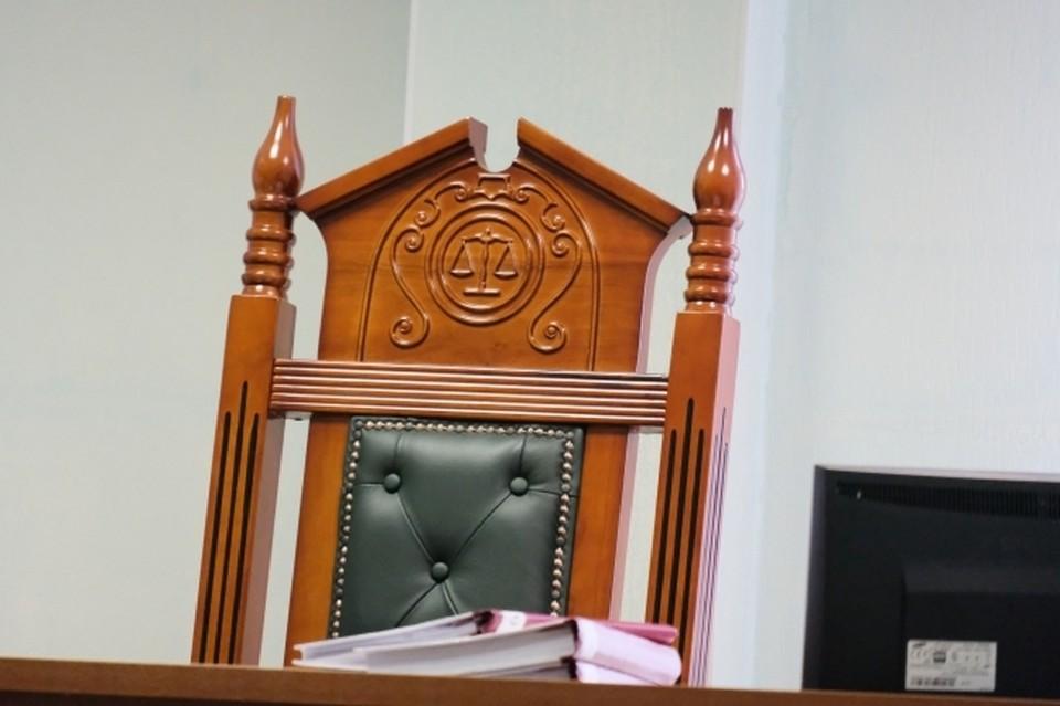 Прокуратуре пришлось обращаться в суд, чтобы добиться от чиновников возмещения морального ущерба.