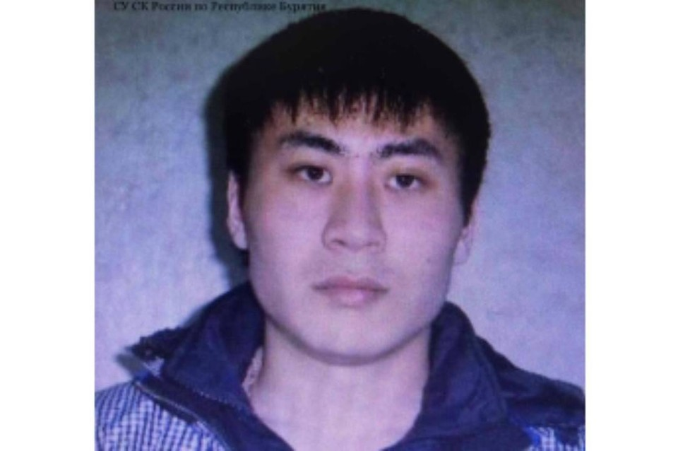Жителя Бурятии, который 7 лет назад пытал иркутянина ради денег, разыскивают в Липецкой области