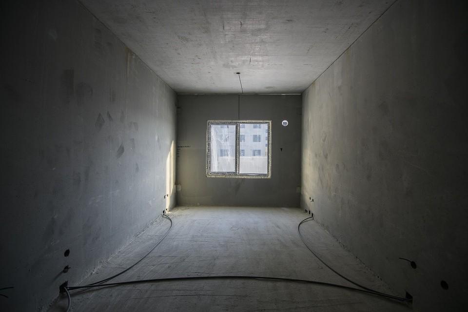 В Новосибирской области еще 700 дольщиков долгостроев получат компенсации и долгожданные квартиры.