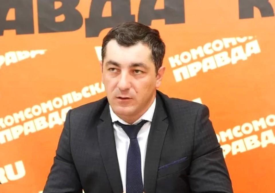 Руководитель рассказал о нарастающей тенденции: белгородцы готовы инвестировать.