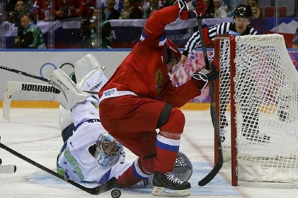 Стало известно, когда в Новосибирске начнут продавать билеты на молодежный чемпионат мира по хоккею-2023.