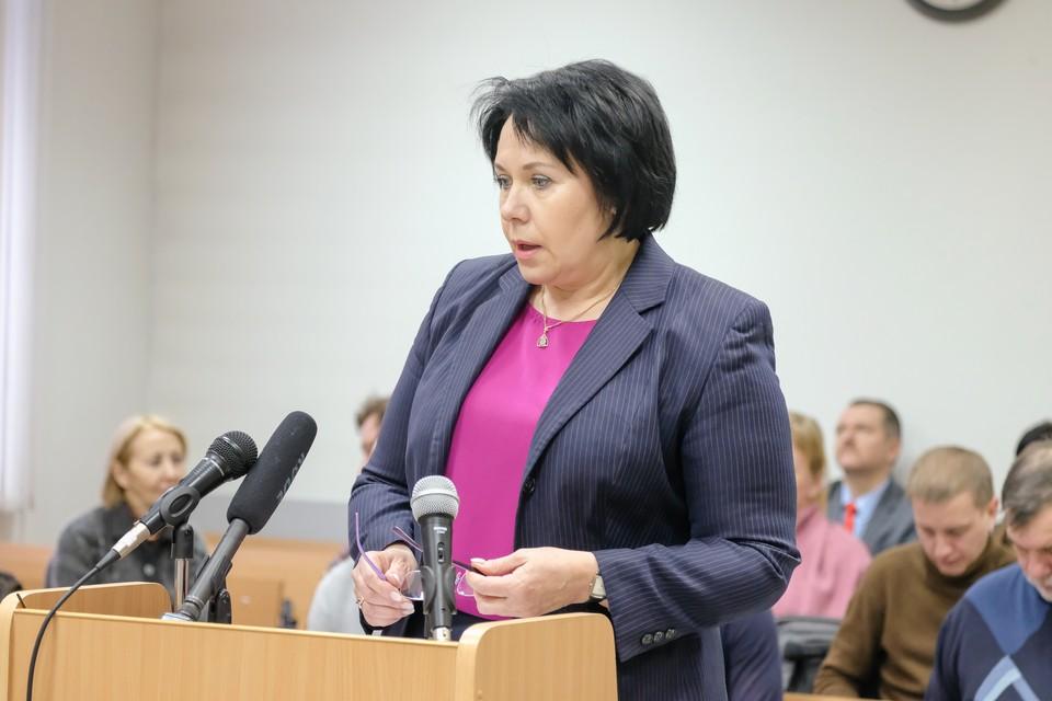 Суд оставил без изменений приговор по делу о гибели детей на Сямозере