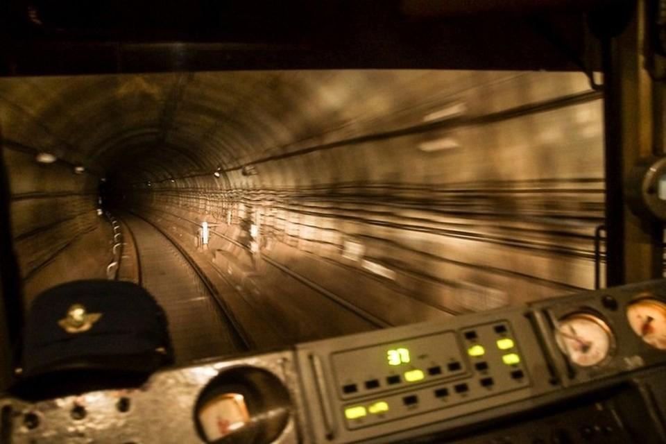 В Самаре хотят продолжать строить метро