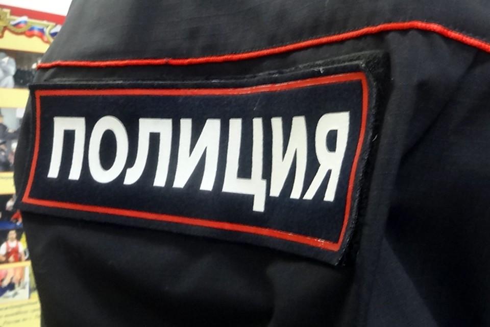 Драка в магазине Уренгоя закончилась сломанной челюстью одного из бойцов