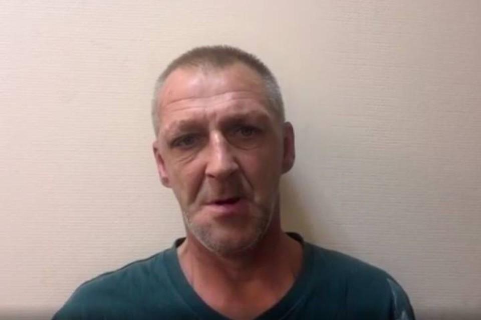 Рецидивист напал на пенсионерку в Петербурге и украл сумку с продуктами