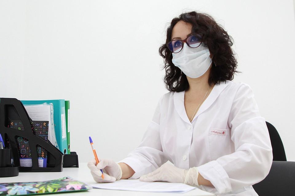 Эксперты объяснили, как переболевшим коронавирусом в Иркутской области получить куар-код