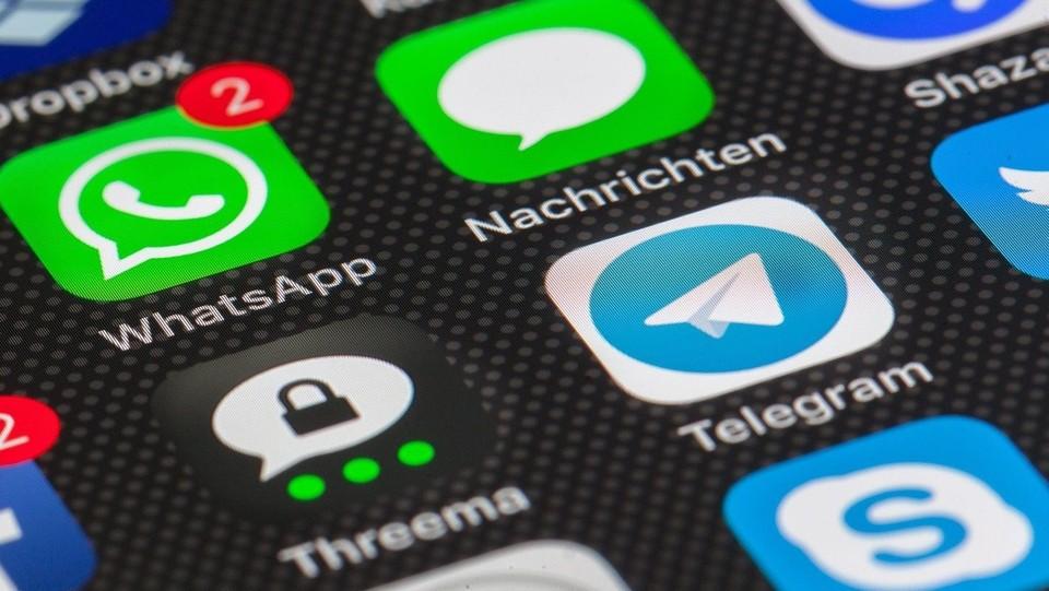 На одном из Telegram-каналов был обнаружен файл с данными более 700 тысяч человек, 30 тысяч из которых зарегистрированы в Казахстане