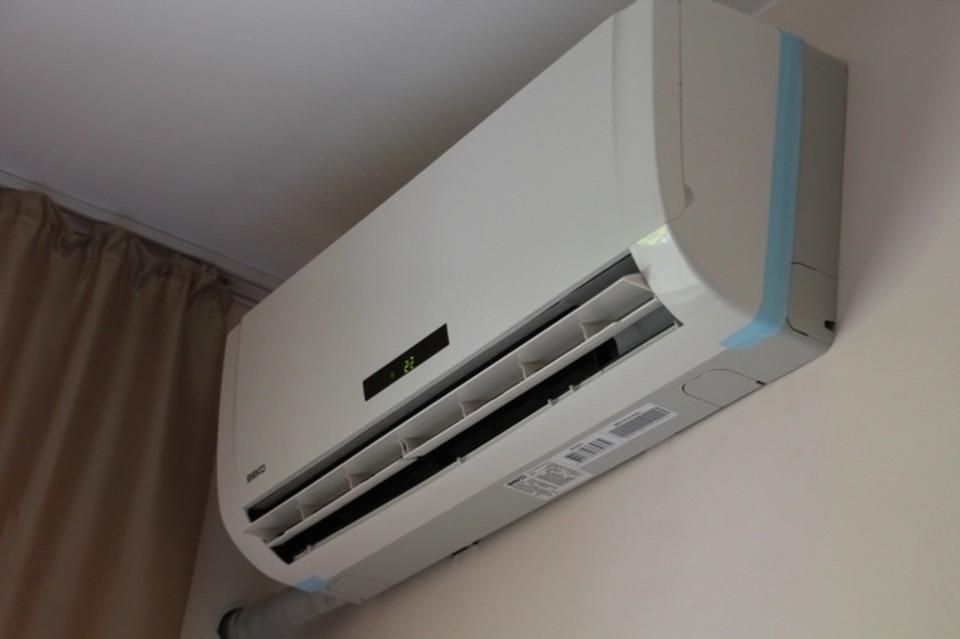Починить сплит-систему и холодильник или проще купить новый?
