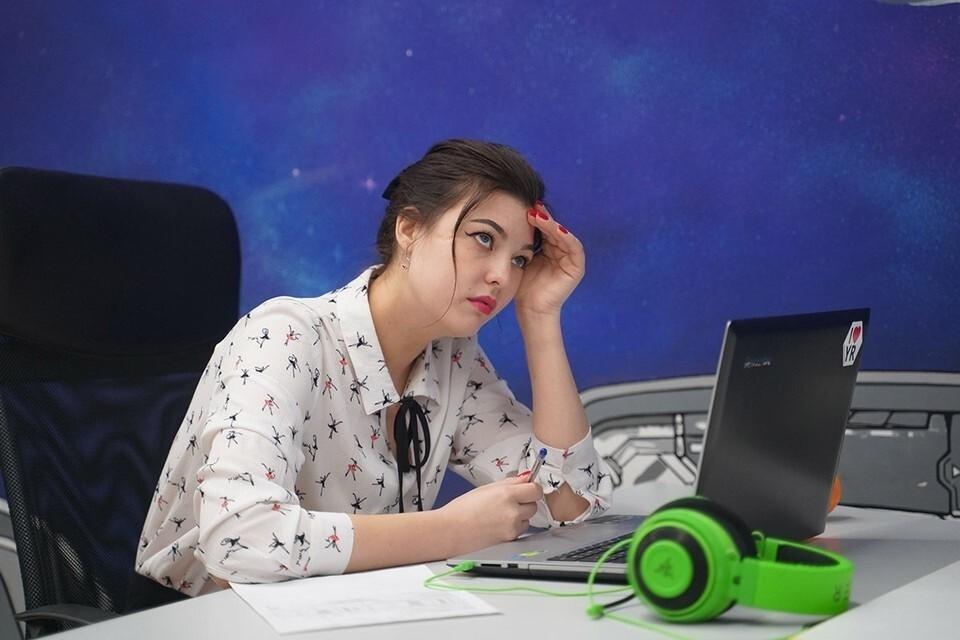 Врач-психиатр дал совет как снизить стресс после выхода из отпуска