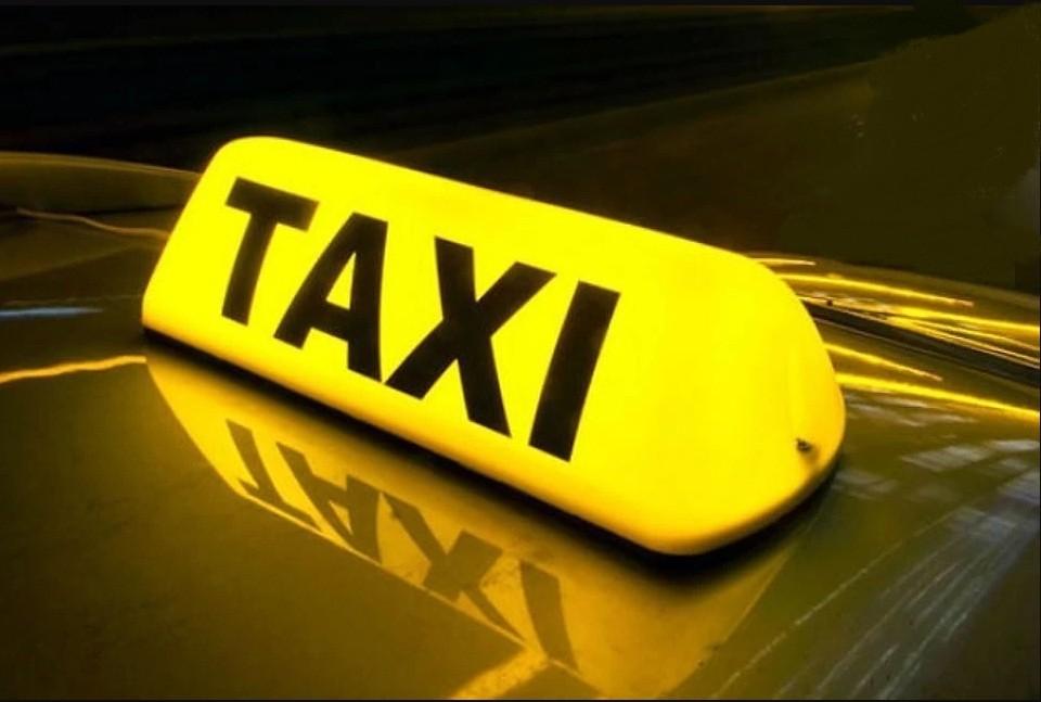 В некоторых городах количество поездок на такси увеличилось более чем в 10 раз.