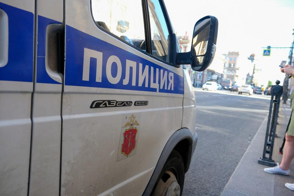 Мужчину задержали за изнасилование падчерицы в Ленобласти