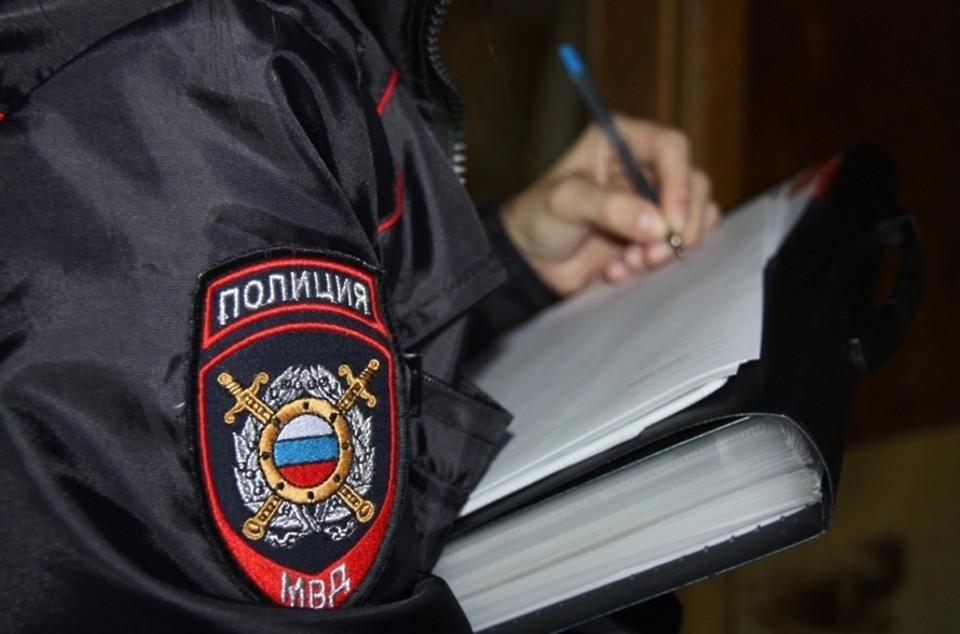 Молодого человека накажут в административном порядке. Фото: архив «КП»-Севастополь»
