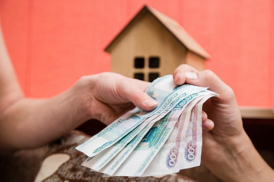 Вслед за повышением ставки ЦБ вырастут и ипотечные проценты.