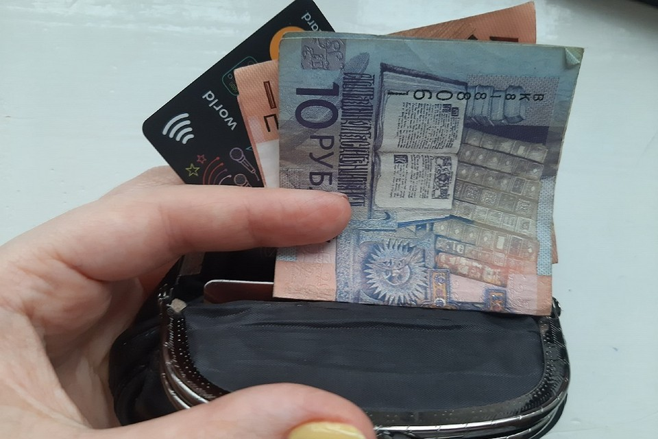 Вот кому из пенсионеров в Беларуси увеличат надбавку к пенсии.