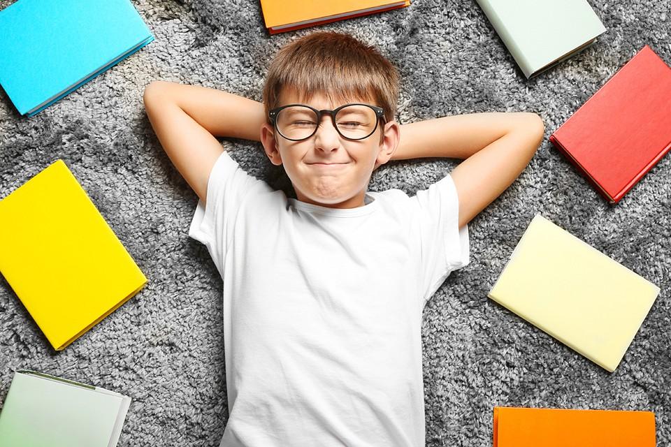 Если среди младших школьников близорукостью страдает до 8-10% учеников, к старшим классам их уже становится около 30%