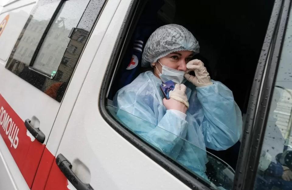 Коронавирус в Нижнем Новгороде, последние новости на 1 сентября 2021 года: за сутки диагностировали 414 новых случаев заражения коронавирусом