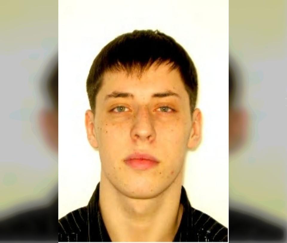 Подозреваемого ищут в разных регионах страны. Фото - ГУ МВД России по Самарской области