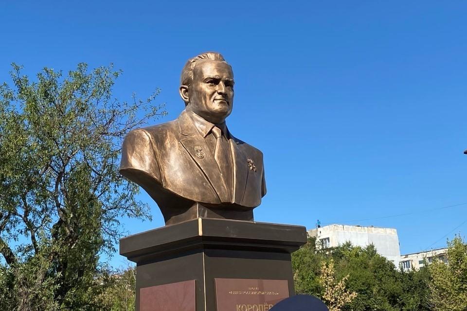 По словам Титова, поселок Школьное - особенное место, которое сыграло в российской космонавтике важную роль