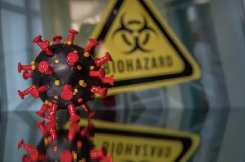 Коронавирус в Нижнем Новгороде, последние новости на 2 сентября 2021 года: за сутки диагностировали 402 новых случая заражения коронавирусом