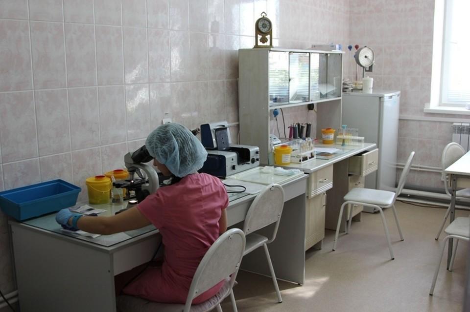 Управление настоятельно рекомендует выполнять основные меры по профилактике коронавирусной инфекции Фото: архив
