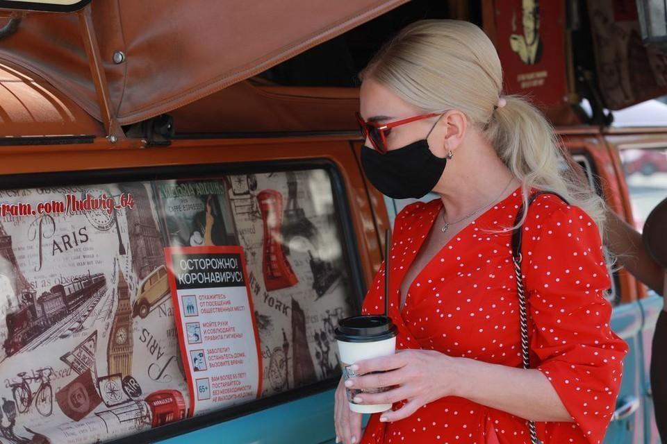 609 человек выздоровели от коронавируса в Иркутской области за сутки