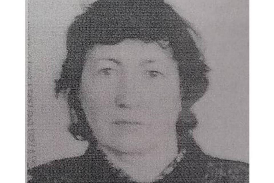 Пожилая жительница Байкальска ушла в лес по грибы и пропала без вести