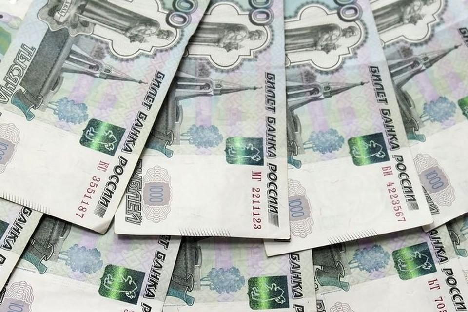 В Тульской области госучреждение «подарило» сврю недвижимость предпринимателю