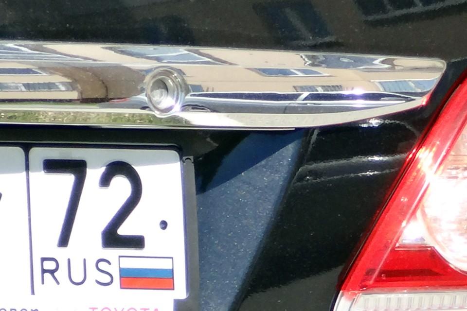По словам тюменцев, салон, торгующий автомобилями с пробегом, навязывал кредиты