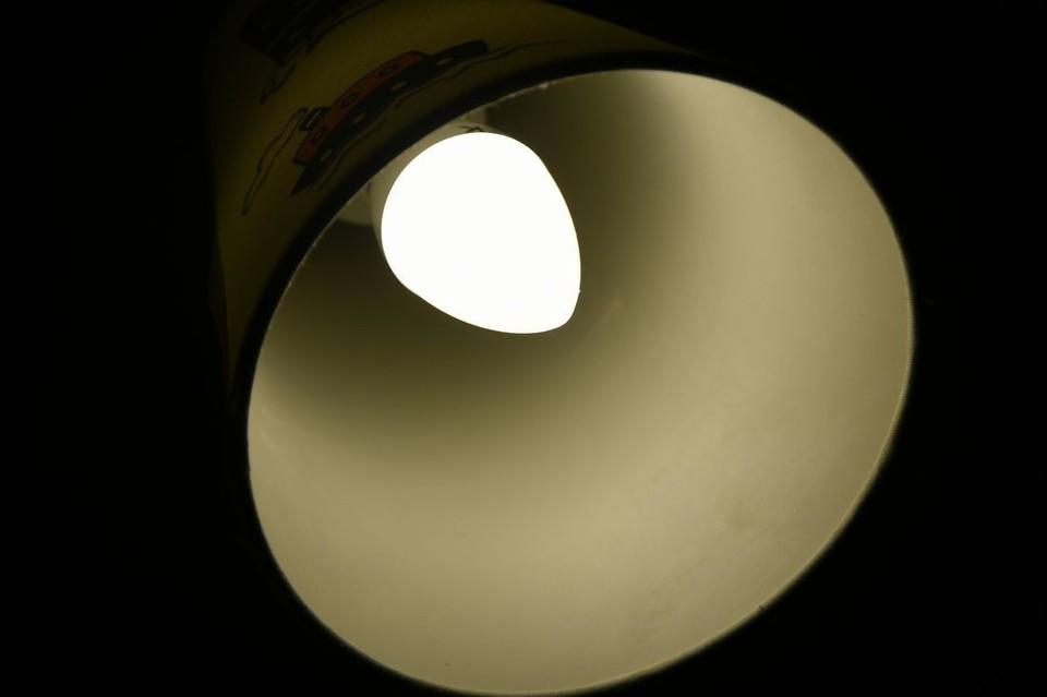 Где в Туле не будет света завтра, 3 сентября: публикуем список адресов