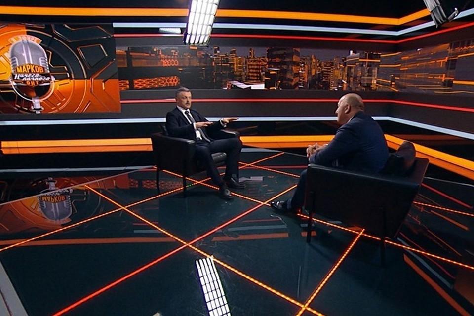 Министр спорта прокомментировал запрет на участие белорусских спортсменов в коммерческих турнирах. Фото: ОНТ