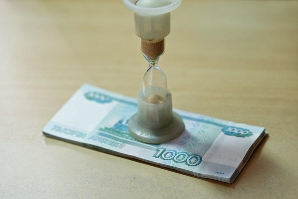 Нарушение масочного режима в транспорте обошлось орловцам в 1 миллион 362 тысячи рублей