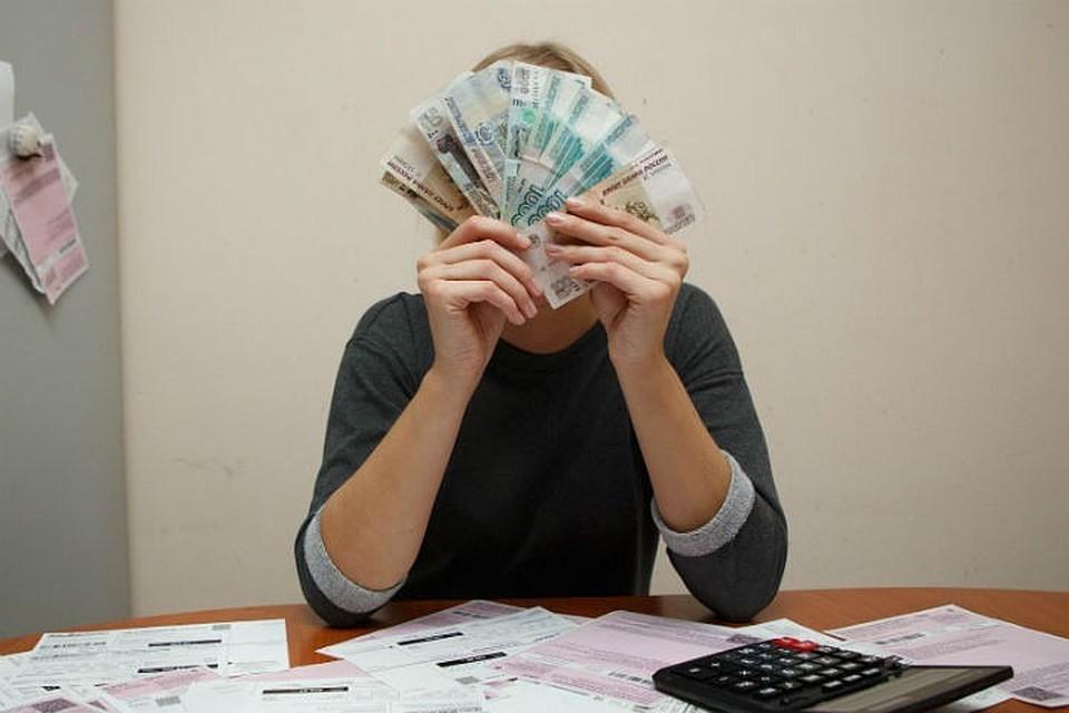 Сибирячка, по совету мошенника-ухажера из Великобритании инвестировала 15 миллионов рублей и два года ждала доход