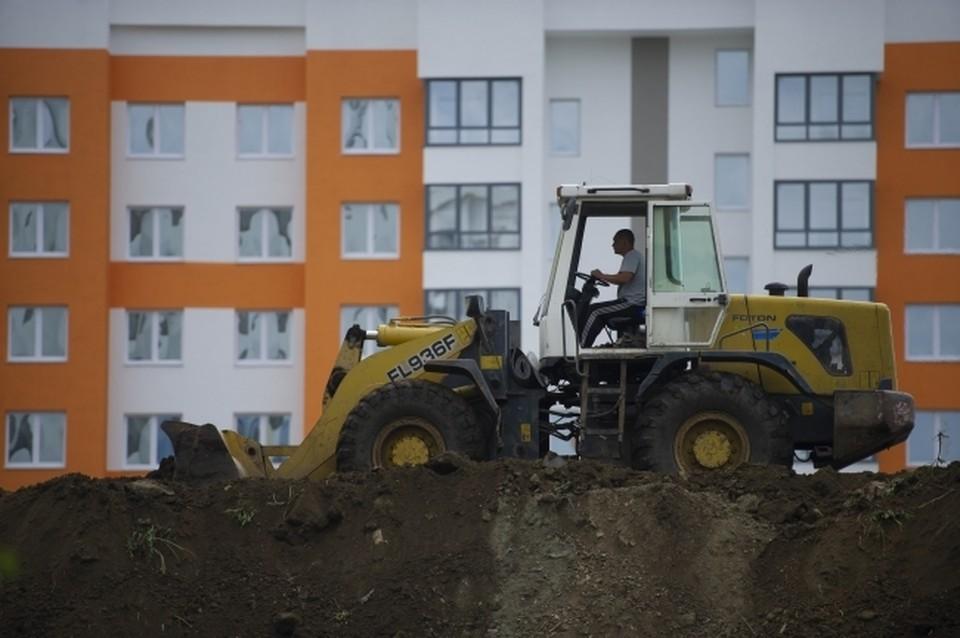 Новые микрорайоны без школ оставаться не должны: кто будет строить учебные учреждения?