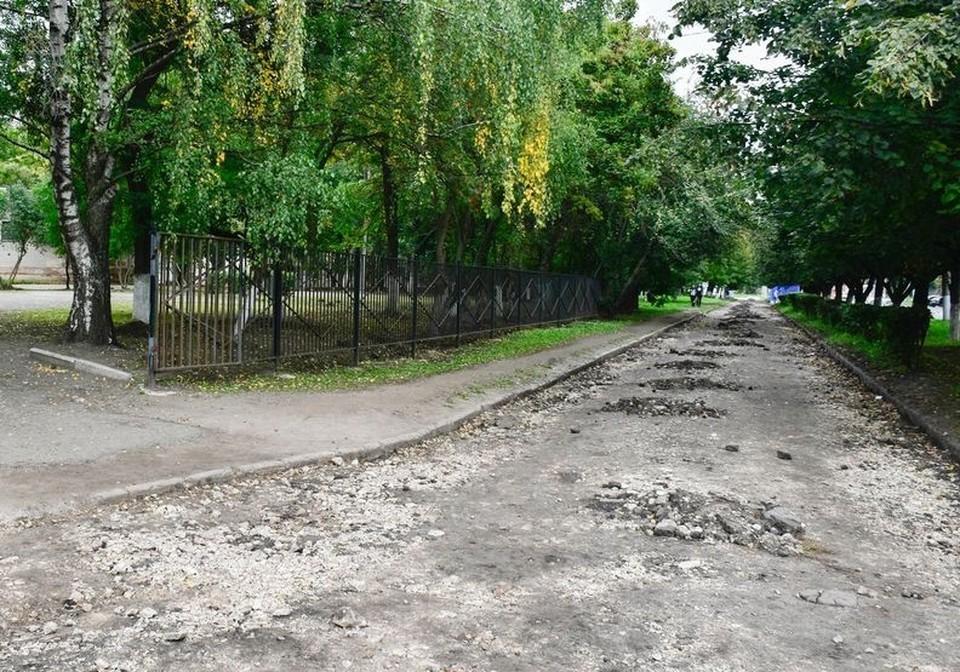 Фото с сайта администрации города Владимира.