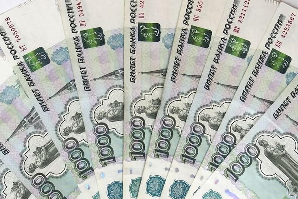 4 миллиона рублей штрафа за торговлю немаркированным алкоголем получил предприниматель из Тульской области