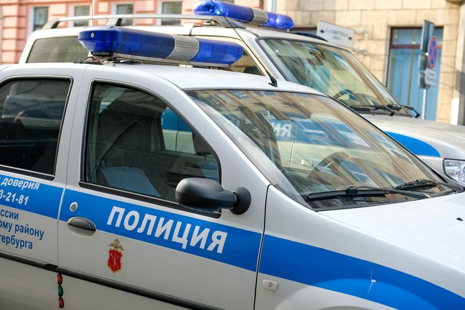 Мужчина забил насмерть своего отца в Ленобласти