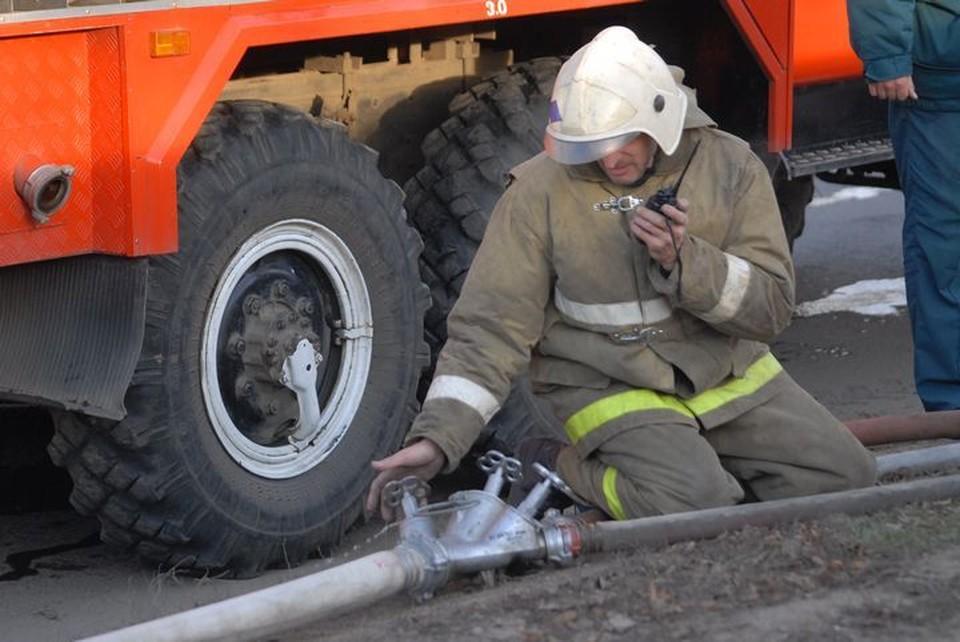 833 раза за минувшие сутки обращались туляки за помощью в единую городскую дежурно-диспетчерскую службу