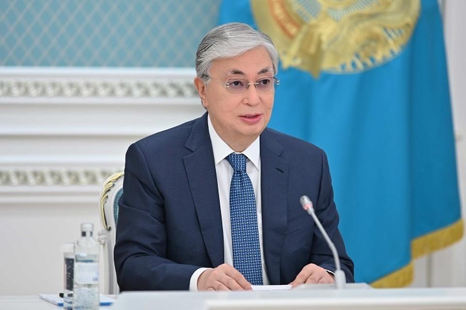 Президент Казахстана высоко оценил уникальный потенциал Дальнего Востока.