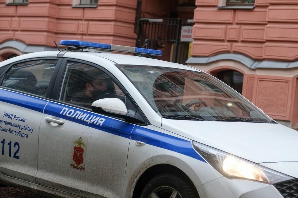Труп мужчины с отрезанной головой нашли в Ленобласти