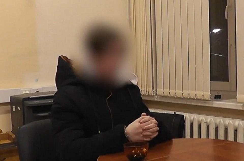 Психолого-психиатрическая судебная экспертиза признала подростка, совершившего тройное убийство, невменяемым. Фото: СКР по Пермскому краю