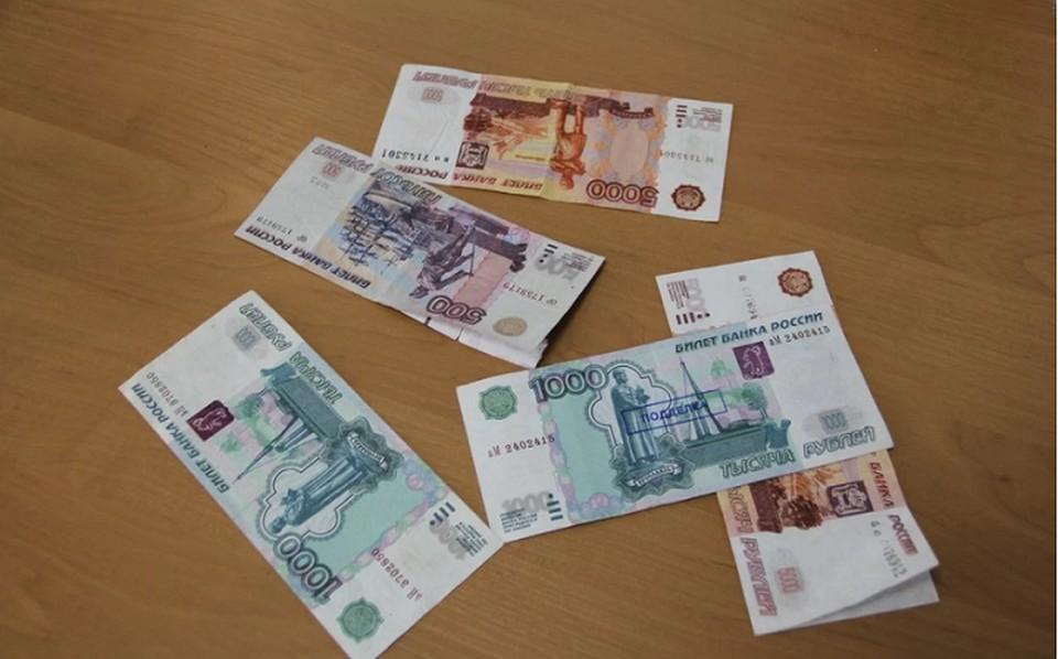 На 2022 год на душу населения прожиточный минимум составляет - 11 121 рублей.