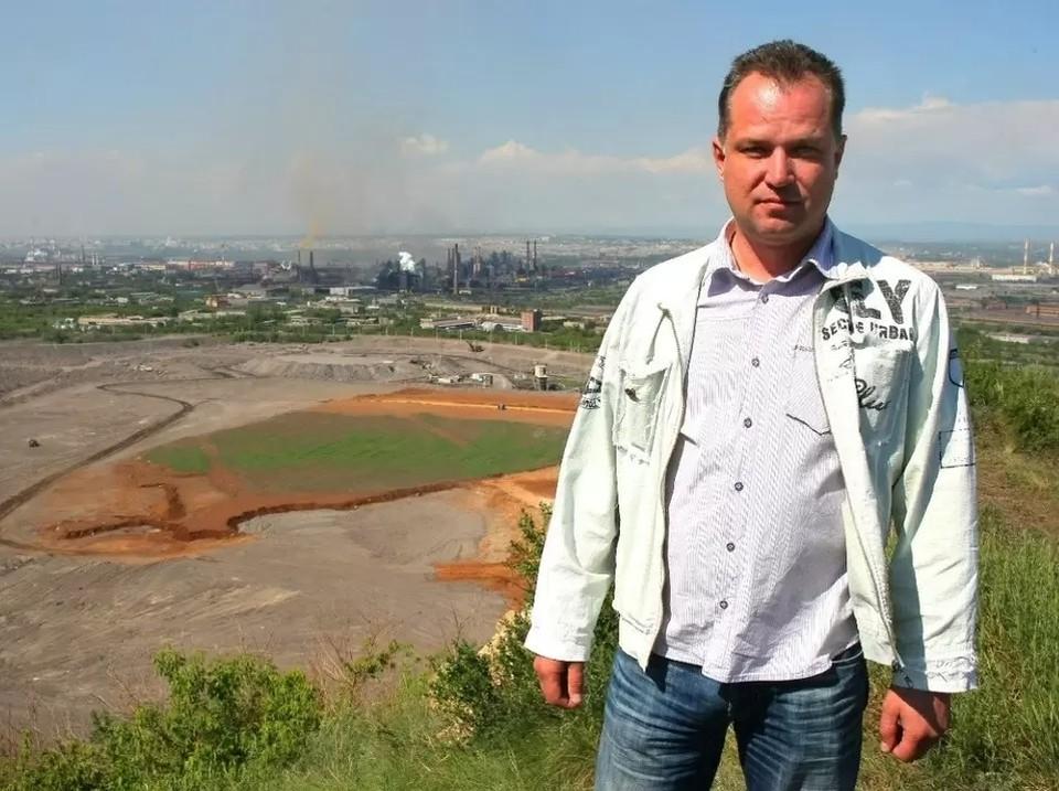 Михаил Скуридин скончался после двух месяцев комы