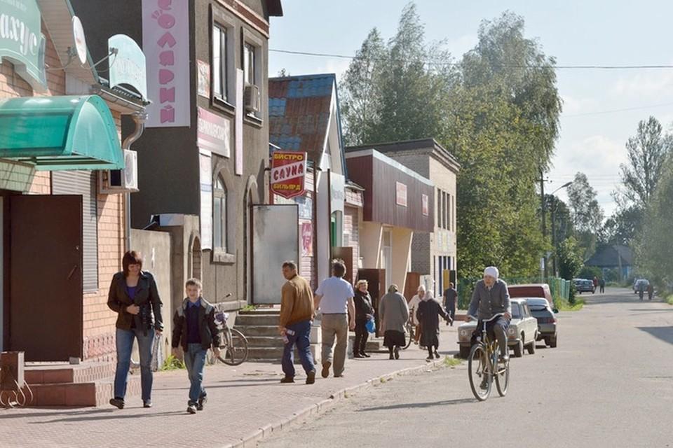 Фото museumnahimov.ru, phototowns.ru, пресс-служба администрации Смоленской области.